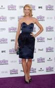 Kelly Lynch and Independent Spirit Awards