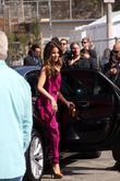 Kate Beckinsale and Independent Spirit Awards