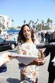 Zoe Saldana, Independent Spirit Awards