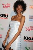 Adaora 2012 Sports Illustrated Swimsuit On Location Event...