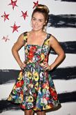 Lauren Conrad and New York Fashion Week