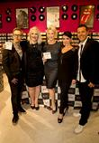 Ian Watkins, H, Claire Richards, Faye Tozer, Lisa Scott-Lee, Lee Latchford-Evans