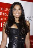tracey edmonds broadway opening night of 145 a stre