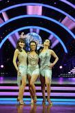 Strictly Come Dancing and The Nia Birmingham