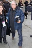 Edward James Olmos, Sundance Film Festival