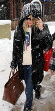 Kate Bosworth, Sundance Film Festival