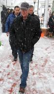 Richard Gere and Sundance Film Festival