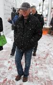 Richard Gere and Sundance Film Festival