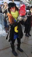 Phoebe Price and Sundance Film Festival