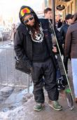 Lil Jon and Sundance Film Festival