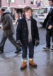 Nolan Gould and Sundance Film Festival