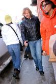 William H Macy, Sundance Film Festival