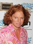 Carrot Top  SURF The Musical Songs of...