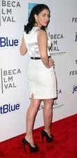 Sarah Silverman and Tribeca Film Festival