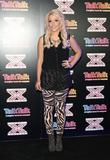 Amelia Lily and x factor