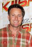 Chris Harrison KIIS 102.7 Teen Choice Awards Lounge...