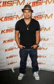 Manny Guevara KIIS 102.7 Teen Choice Awards Lounge...