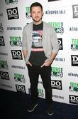 damien fahey dosomething org and aeropostale celebr
