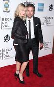 Mark Ruffalo and Tribeca Film Festival