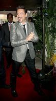 Robert Downey Jr, Clark Gregg and Tribeca Film Festival