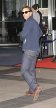 Alessandro Nivola  2012 Toronto International Film Festival...