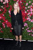 Naomi Watts and Tribeca Film Festival