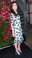 Camilla Belle and Tribeca Film Festival