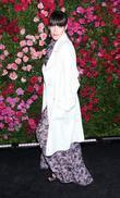 Liv Tyler and Tribeca Film Festival