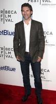 Eric Bana and Tribeca Film Festival