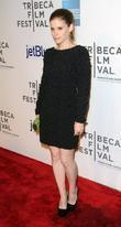 Kate Mara, Tribeca Film Festival
