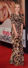Olivia Wilde and Tribeca Film Festival