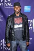Michael Jai White  012 Tribeca Film Festival...