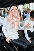 Ellie Goulding, Extra and The Grove