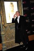 The Premiere, The Hobbit, Unexpected Journey, Ziegfeld Theater
