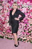 Ari Graynor The launch of Salvatore Ferragamo's Signorina...