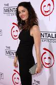 Robin Tunney CBS celebrates 100 episodes of 'The...