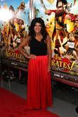 'Celebrity Apprentice ' star Teresa Giudice  'The...
