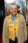 Joe Pantoliano  'The Pirates: Band of Misfits'...