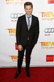 Trevor Live, Katy Perry, Audi, America, The Trevor Project, The Hollywood Palladium and Arrivals