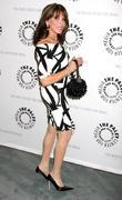 Kate Linder and Paley Center for Media