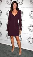 Michelle Stafford and Paley Center for Media