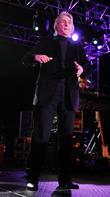 Cory Wells, Three Dog Night and Seminole Casino