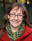actress pauline mclynn who plays mrs doyle in the h