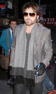 Billy Ray Cyrus' Son Was Hospitalised After Tonsil Surgery Complications