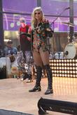 Ke and Kesha