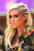 Ke, Kesha, Toyota Thanksgiving Concert Series, Today, Rockefeller Center New York, City