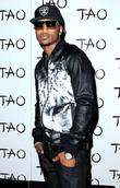 Trey Songz and Tao Nightclub
