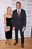 Naomi Watts, Liev Schrieber Tribeca Ball 2012 at...