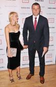 Naomi Watts and Liev Schrieber