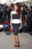 Amy Childs The TRIC Awards held at the...